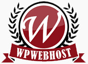 WP WebHost -- the best WordPress hosting ever; get 30% off with promo code WEBGRRRL30