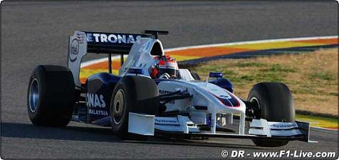 kubica-test-z-dr-01_200109 by you.