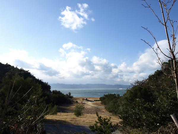 直島 19