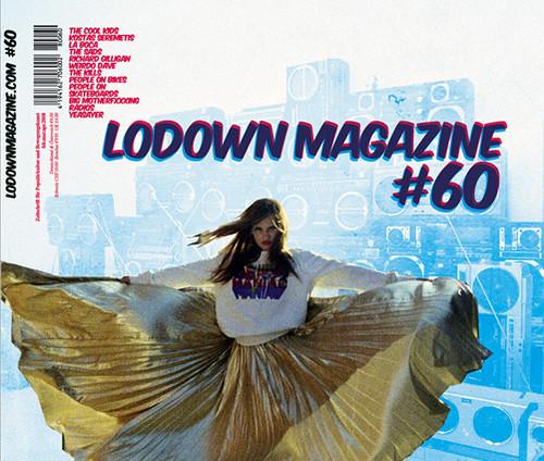 lo cover 60