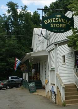 Batesville Store