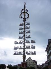 Langenargen (32)