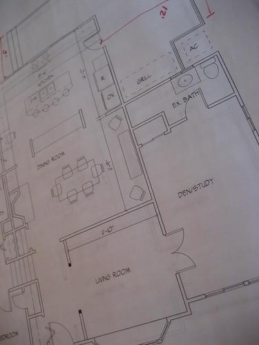 blueprints 018