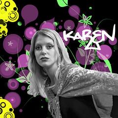 karen-blog
