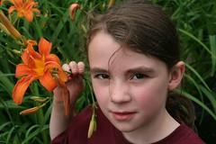 2008-06-28-NY-camping-CNC-e-flower