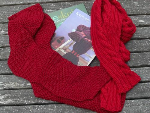TwoRedScarves.JPG