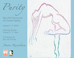 invitation design 3 RGB