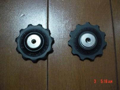 DSC05185