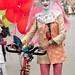 LA Gay Pride Parade and Festival 2011 069