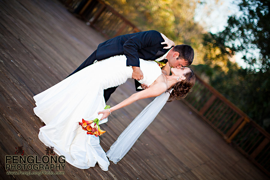 Mckenzie + Gary   Roswell Mill Club   Roswell Wedding Photographer