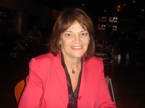 Lidia Heller