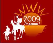www2009: Madrid, Spain