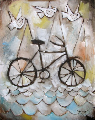 peace_love_and_bicycles