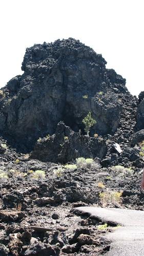 Lava Lands 1