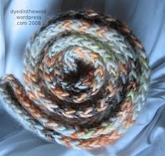 stripe scarf7