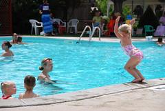 Swim Lessons 2008  2596.jpg