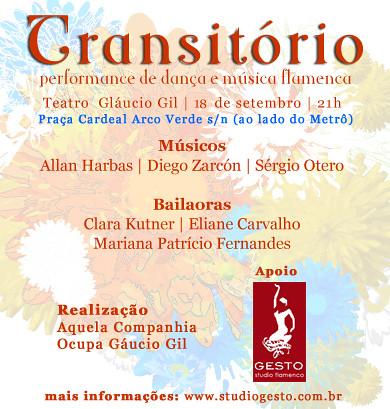 transitorio2