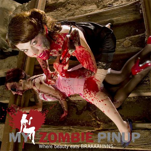 pin up zombies (6) por ti.