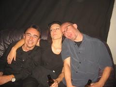 Provitreff_2008_00028