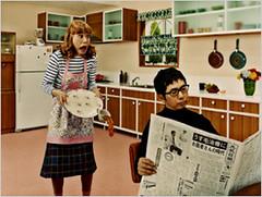 kitchenbgpict