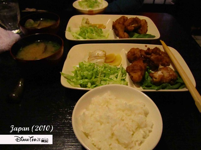 foods 02