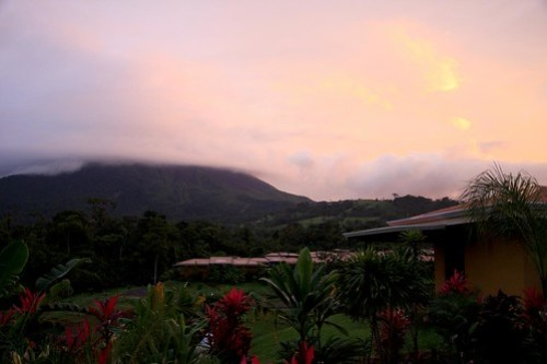 Costa Rica - Día 3 (340)