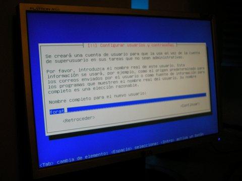 UbuntuAlternate012