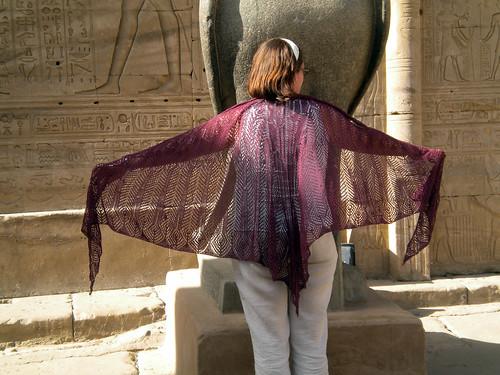 Horus Antje1