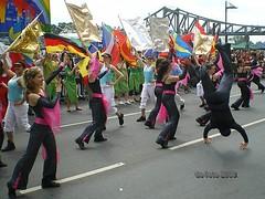 Parade der Kulturen Ffm 2008 (03)