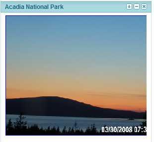 AcadiaCam033008