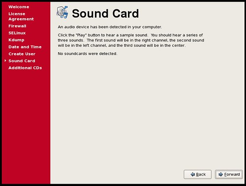37-soundcard by you.