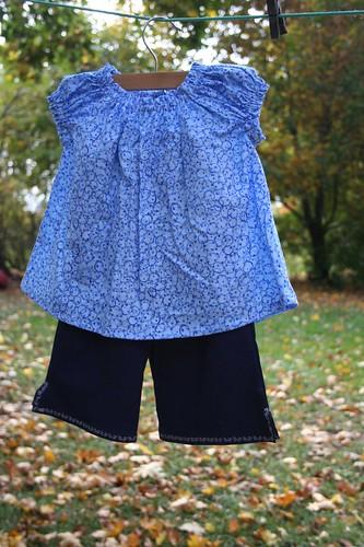 Mya Birthda Outfit 010