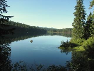 Clear Lake
