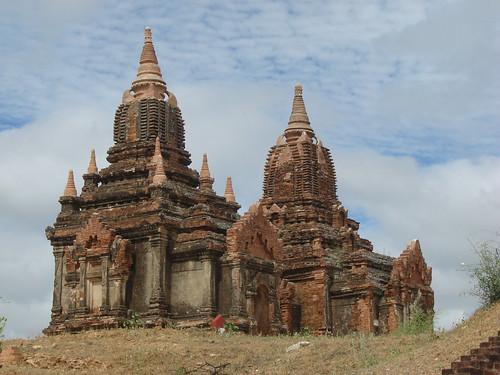 Somingyi Kyaung