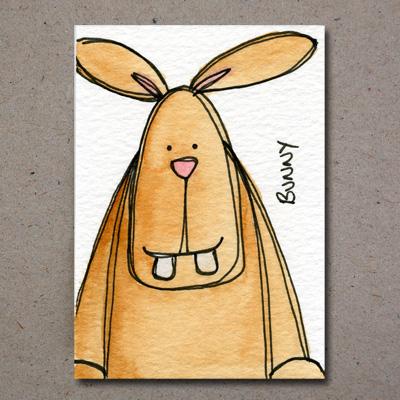 200810_aceo alpha bunny