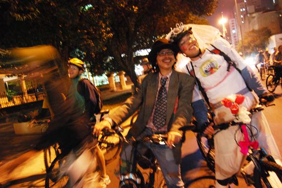 BicicletadaJuninaSP048