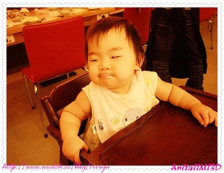 [美食.大溪]貴族健康鍋 @VIVIYU小世界