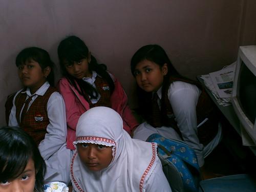KBM 2008