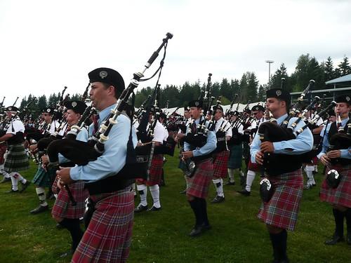 PNW Highland Games 2008 193