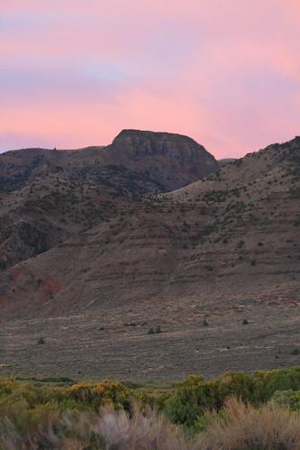 Hart Mountain, 08