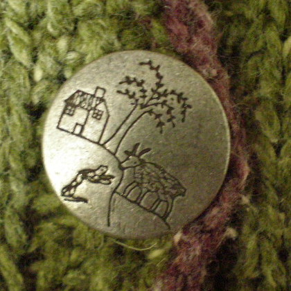 thneed button detail