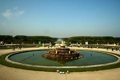 Paris Day4-18-mini
