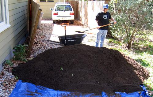 08.10.25-soil2
