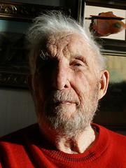 The Centenarian