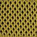 p250 Honeycomb Lace