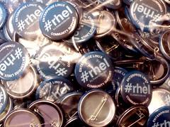 rhel-buttons-1