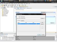CrearWebService_2