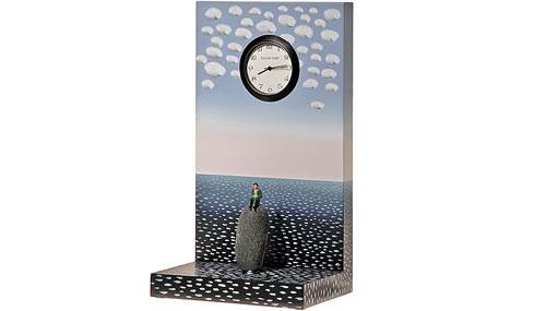 2703137103_55c96529f4_o 100+ Relógios de parede, de mesa e despertadores