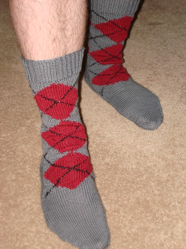 argyle socks 7-27-2008 11-37-44 PM
