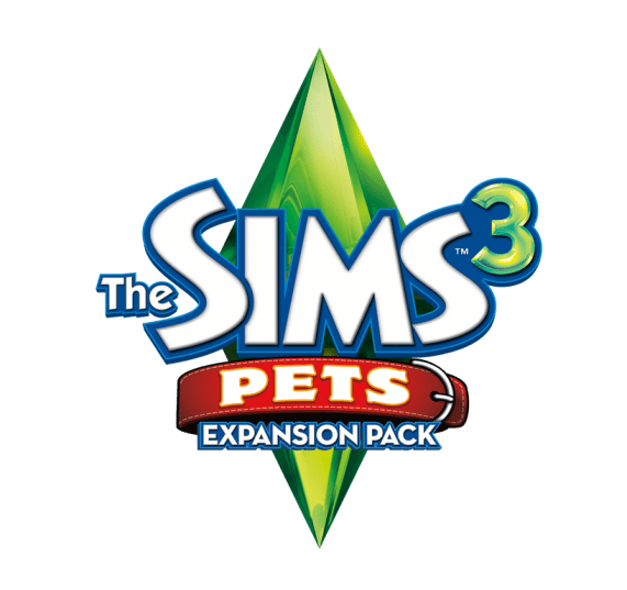 SIMS3PpcLOGO_PRIMARYcmyk
